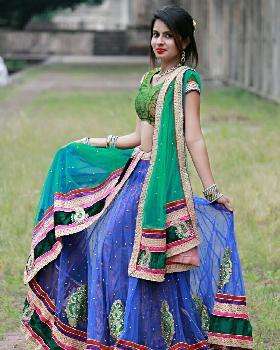 Kalyani Jagdish Patil portfolio image3