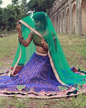 Kalyani Jagdish Patil portfolio image2