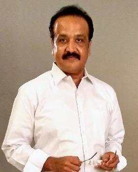Sanjay Bhatia portfolio image8