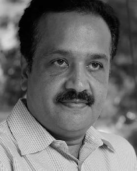 Sanjay Bhatia portfolio image7