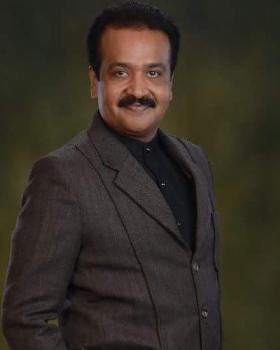 Sanjay Bhatia portfolio image6