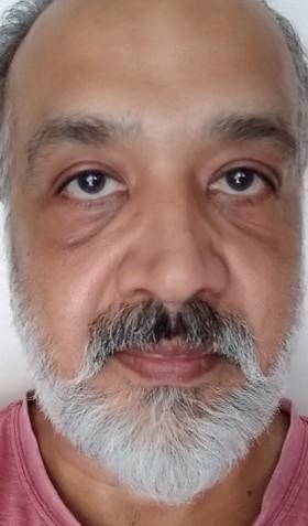 Sanjay Bhatia portfolio image1