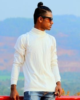 Ravi maitri portfolio image20