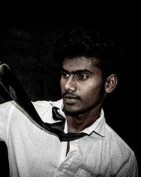 Ravi maitri portfolio image15