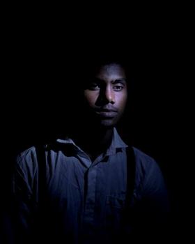 Ravi maitri portfolio image14