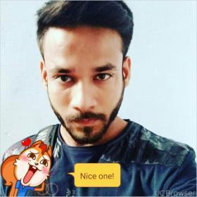 Riyazuddinsiddiqui portfolio image6