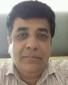 Sanjay  portfolio image2