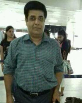 Sanjay  portfolio image1