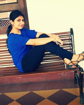 Reema Jain  portfolio image20