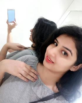 Reema Jain  portfolio image16