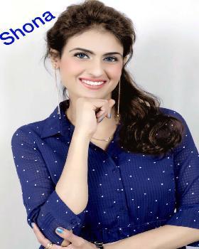 Shona sharma portfolio image28