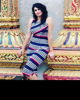 Shona sharma portfolio image20