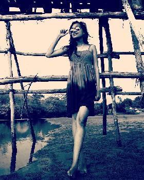 Richa Gupta portfolio image8