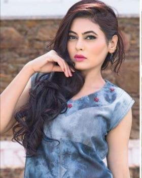 Neha Roy  portfolio image32