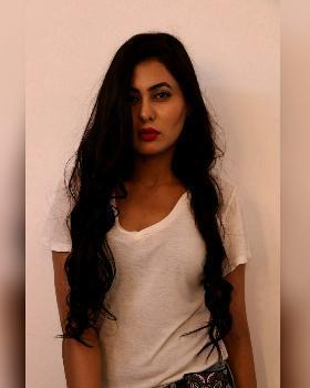 Neha Roy  portfolio image21