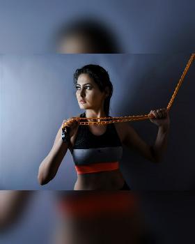 Neha Roy  portfolio image13