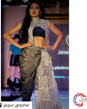 Neha Roy  portfolio image9