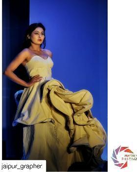 Neha Roy  portfolio image8