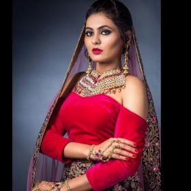 Neha Roy  portfolio image81