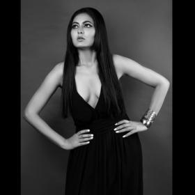 Neha Roy  portfolio image80