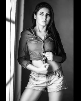 Neha Roy  portfolio image75
