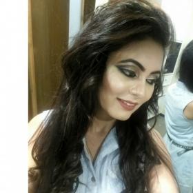 Neha Roy  portfolio image57