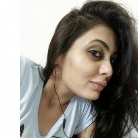 Neha Roy  portfolio image56