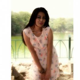 Neha Roy  portfolio image52