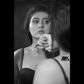 Neha Roy  portfolio image48
