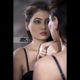 Neha Roy  portfolio image47