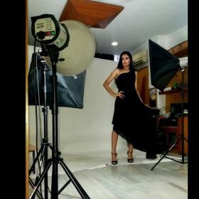 Neha Roy  portfolio image46