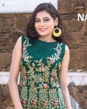 Neha Roy  portfolio image43