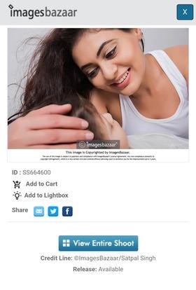 Neha Roy  portfolio image42