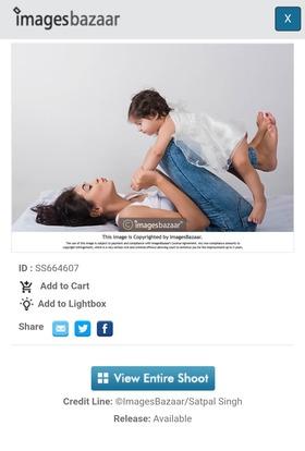 Neha Roy  portfolio image41
