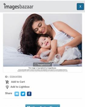 Neha Roy  portfolio image40