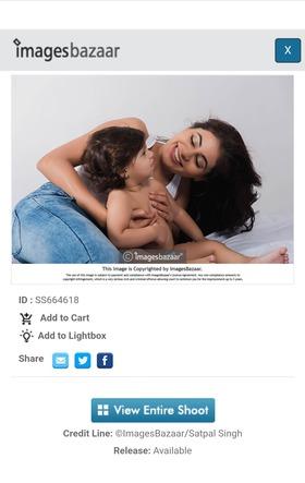 Neha Roy  portfolio image33