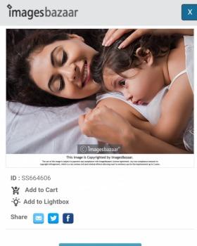 Neha Roy  portfolio image30
