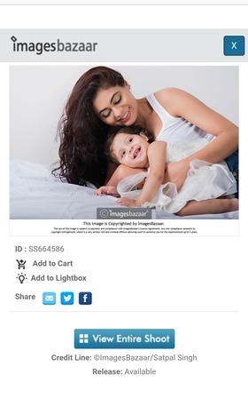 Neha Roy  portfolio image24
