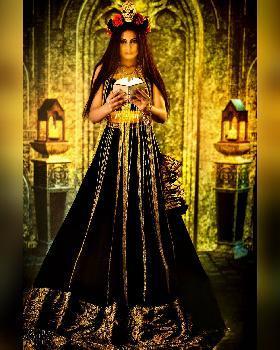 Neha Roy  portfolio image19