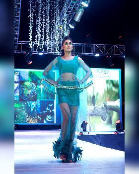 Neha Roy  portfolio image7