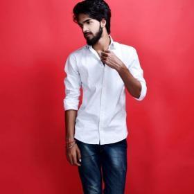 Shivam Singh portfolio image2