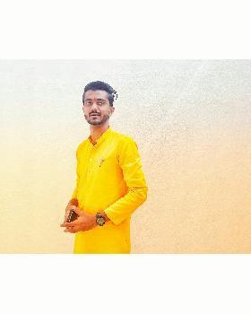 Ketan vilas Jawale portfolio image5