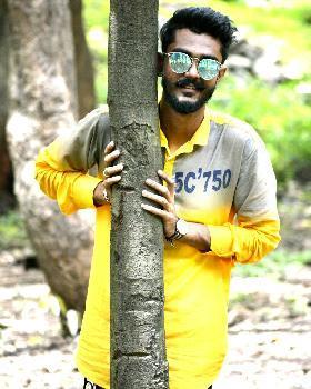 Ketan vilas Jawale portfolio image2