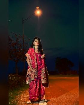 Dimple Chauhan portfolio image24