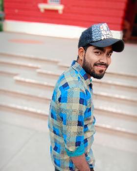 Vijay rana portfolio image3