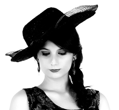 Lalita Raju Dudani  portfolio image1