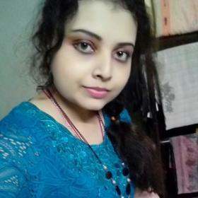 Kasturi Chattaraj portfolio image41