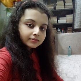 Kasturi Chattaraj portfolio image40
