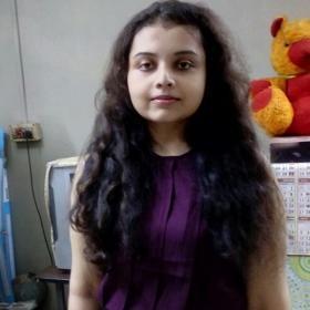 Kasturi Chattaraj portfolio image36