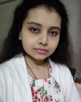 Kasturi Chattaraj portfolio image24